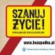 Bannerstatycznyv1790x373