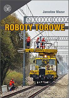 Roboty torowe