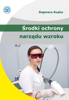 Środki ochrony narządu wzroku