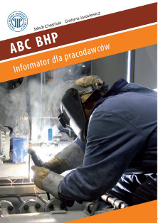 ABC BHP Informator dla pracodawców