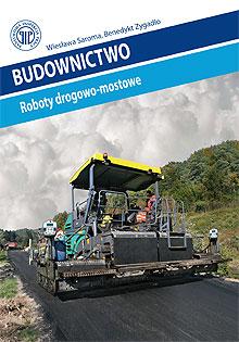 Roboty drogowo-mostowe