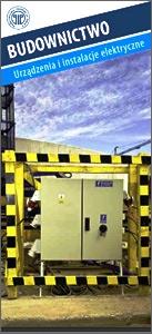 Urządzenia i instalacje elektryczne