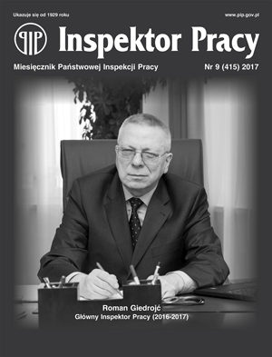 inpektorpracy