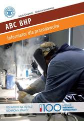 abc bhp