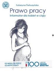 informator dla kobiet w ciąży