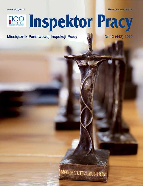 inspektorpracy12