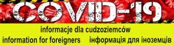 banner222263
