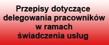 banner225375