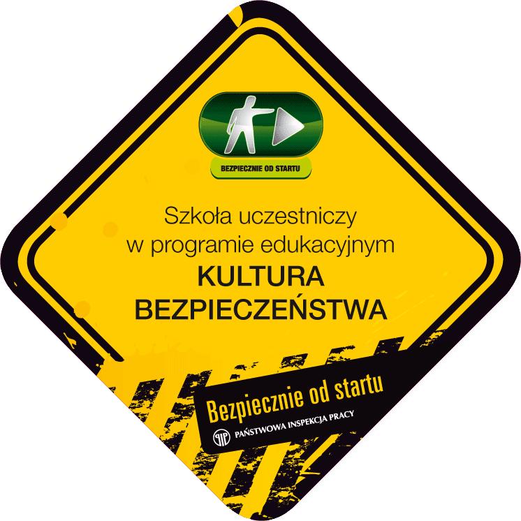 Kultura bezpieczenstwa