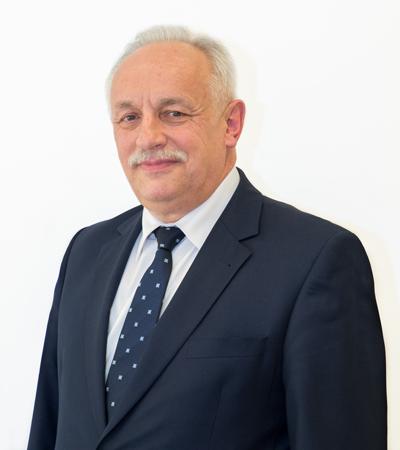 Andrzej Kwaliński